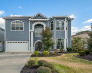 1805 Madison Dr., North Myrtle Beach image
