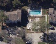 8442 J R Manor Drive, Tampa image