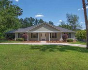 540 Rhoden Cove, Tallahassee image