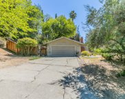 1099 Country Club Drive, Lafayette image