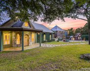 1112 River Mountain Rd, Wimberley image
