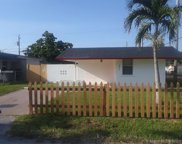 1624 Nw 7th St, Fort Lauderdale image