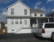 1130 Myers Ave, Peckville image