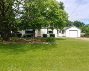 12526 Bellefontaine Rd, St Louis image
