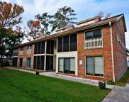 515 37th Ave. N Unit 201, Myrtle Beach image