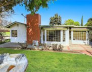 2162 Jellick Avenue, Rowland Heights image