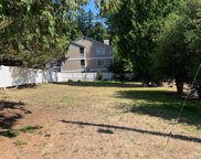 33502 18th Ave S, Federal Way image
