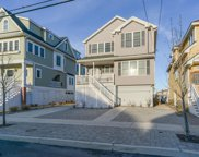 101 W 17th Street, Ocean City image