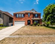 7103 Cambie Ct, Live Oak image