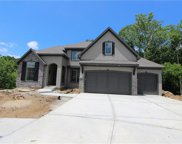 13830 Clear Creek Drive, Parkville image