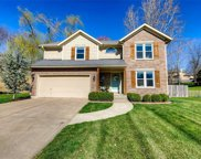 6498 NW Morrell Drive, Parkville image