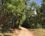 14842 County Road 9, Summerdale image