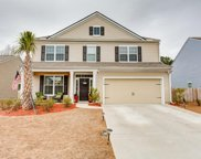 7702 High Maple Circle, North Charleston image