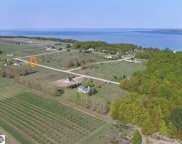 1510 S Montmorency Lane, Suttons Bay image