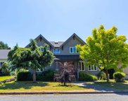 2040 W 58th Avenue, Vancouver image