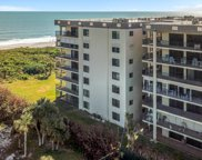 3170 N Atlantic Unit #208, Cocoa Beach image
