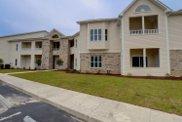 204 Fullford Lane Unit #103, Wilmington image