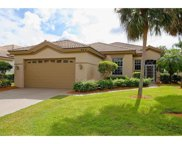 9317 Garden Pointe  Court, Fort Myers image