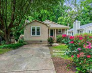 132 Oak Hill Loop, Cary image