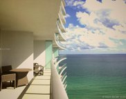 4111 S Ocean Dr Unit #1905, Hollywood image