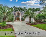 126 Creek Harbour Circle, Murrells Inlet image