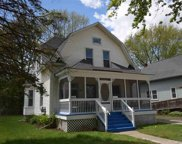 145 Washington, Mount Clemens image