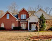 172 Wes Ashley Drive, Meridianville image