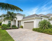 14985 Blue Bay Cir, Fort Myers image