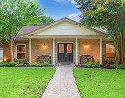 15905 Lakeview Drive, Jersey Village image