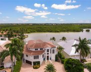 2223 Snook Dr, Naples image