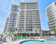 161 Seawatch Dr. Unit 615, Myrtle Beach image