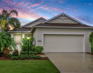12296 Longview Lake Circle, Bradenton image