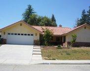 4925 N Hills, Bakersfield image