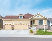 7851 E 152nd Drive, Thornton image