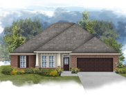 117 Elledge Farm Drive, Hazel Green image