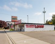 12815 Pacific Highway SW, Lakewood image