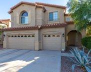 9859 E Bahia Drive, Scottsdale image