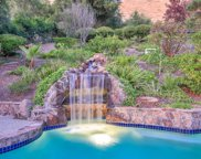 40400 Canyon Heights Drive, Fremont image