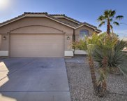 9825 E Osage Avenue E, Mesa image