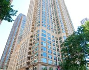 25 East Superior Street Unit 1404, Chicago image