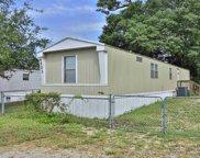 4503 Heron St., North Myrtle Beach image