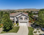 2670 Anqua Court, Sparks image