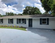 810 W Country Club Drive, Tampa image