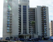 24132 Perdido Beach Blvd Unit 1098, Orange Beach image