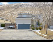 308 E Steep Mountain Drive   S, Draper image