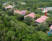 1704 Nature Court, Palm Beach Gardens image