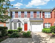 920  Kite Drive, Fort Mill image
