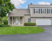 2S721 Timber Drive, Warrenville image