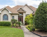 3180 Stonewood Drive, South Central 2 Virginia Beach image