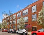 2650 W Belden Avenue Unit #206, Chicago image